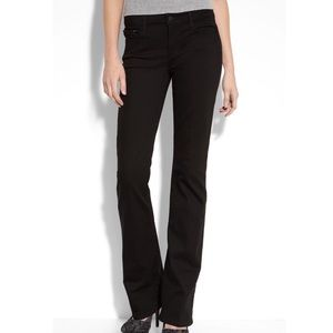 Joe's Jeans The Icon Muse High Waist Bootcut Jean